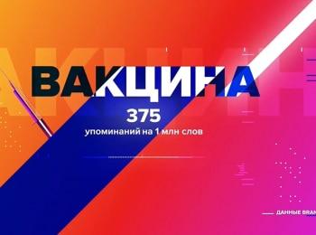 программа Москва-24