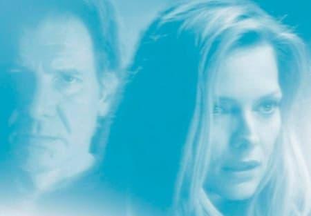 Что скрывает ложь фильм (2000), кадры, актеры, видео, трейлеры, отзывы и когда посмотреть | Yaom.ru кадр