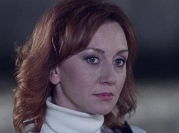 программа Русский роман: Чтобы увидеть радугу