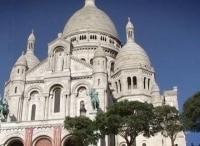 программа TV5: Чудеса французского наследия