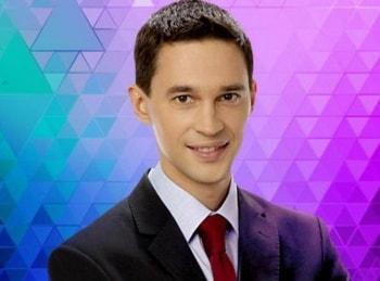 Чудо техники Технологии против огня в 11:00 на канале НТВ