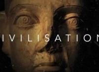 Цивилизации Видеть очами веры в 14:00 на канале