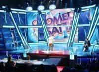 Comedy Баттл 13 серия в 22:00 на ТНТ