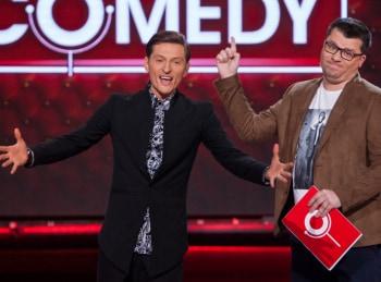 Comedy-Club-Поставь-по-братски-24-серия