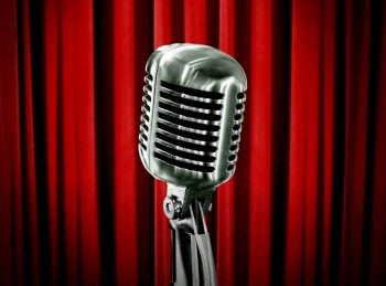 программа ТНТ4: Comedy Классика 12 серия