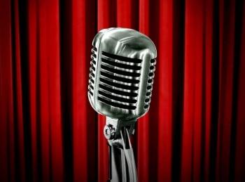 программа ТНТ4: Comedy Классика 6 серия