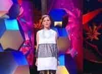 Comedy Woman 226 серия в 01:30 на ТНТ
