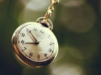 программа Россия Культура: Цвет времени Густав Климт Золотая Адель