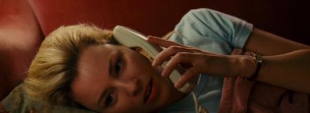 Элизабет Бэнкс и фильм Да, возможно...