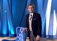 программа Россия 1: Далекие близкие с Борисом Корчевниковым