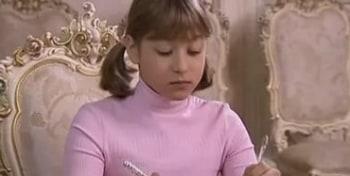 Даша-Васильева-Любительница-частного-сыска-За-всеми-зайцами:-Часть-3