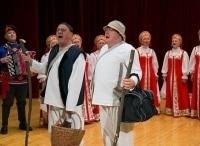 программа НТВ Сериал: Дед Мазаев и Зайцевы 4 серия