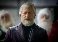 Дед Мороз Битва магов в 14:40 на канале