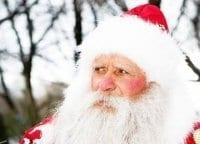 Дедушка в подарок в 17:05 на канале
