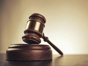 программа Мир: Дела судебные Битва за будущее