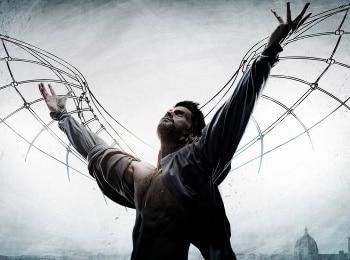 Демоны-Да-Винчи-Сезон-1-й-4-серия-Маг