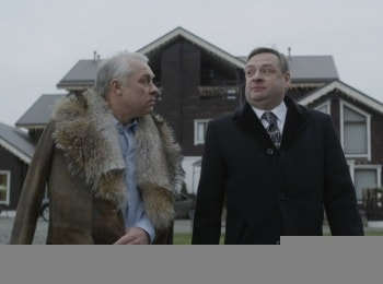 программа ТВ 1000 русское кино: День дурака