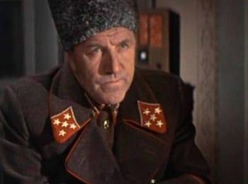 программа Звезда: День командира дивизии