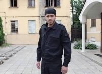 программа Русский Детектив: Департамент 5 серия