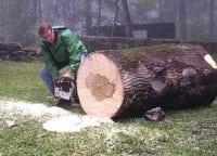 Деревянных дел мастер в 13:50 на канале