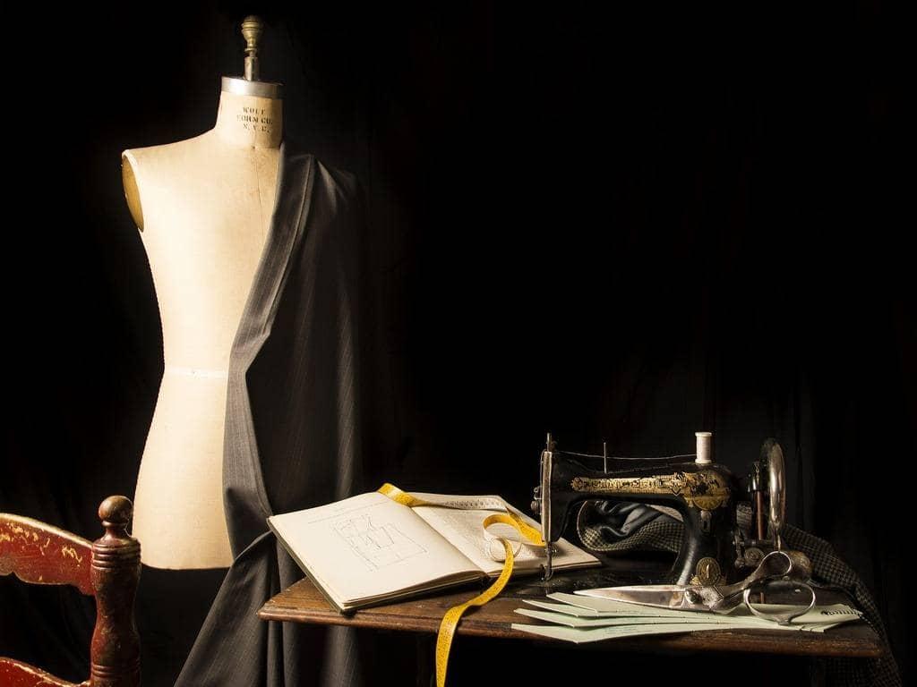 программа Fashion One: Designer s Cut Antonio Berardi
