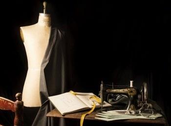 программа Fashion One: Designer s Cut Christopher Kane