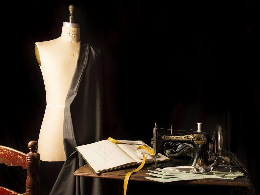 программа Fashion One: Designer s Cut Консуэло Кастильони