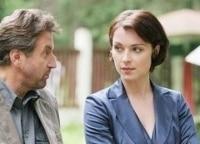 Детективное агентство Иван да Марья 9-я серия