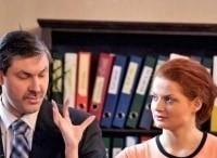 программа Пятый канал: Детективы Когда отец возвращается
