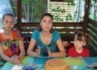 программа Усадьба: Детская мастерская 8 серия