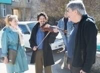 Девичник фильм , кадры, актеры, видео, трейлеры, отзывы и когда посмотреть | Yaom.ru кадр