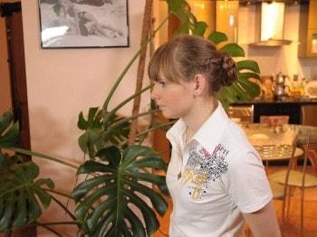 Девятый-отдел-Однокашникиcom:-Часть-2