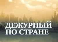 Дежурный по стране Михаил Жванецкий в 00:30 на канале