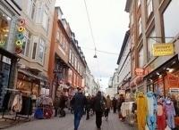 программа Россия Культура: Диалог в Европе