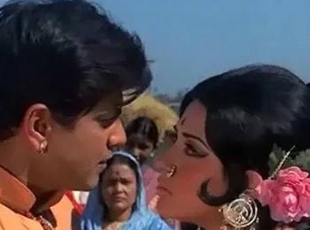 программа Индия ТВ: Дикий цветок