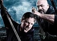 Дикий тунец 5 серия Взлёты и падения в 11:20 на канале