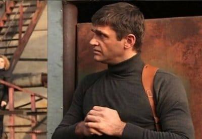 Дикий - фильм, кадры, актеры, видео, трейлер - Yaom.ru кадр