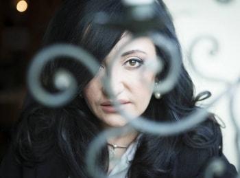 программа ТВ3: Дневник экстрасенса с Фатимой Хадуевой 44 серия
