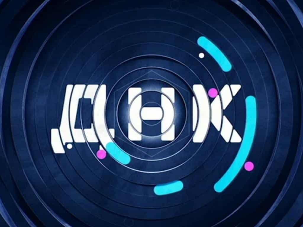 ДНК Подросток требует тест от отца! в 17:10 на канале