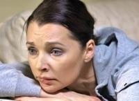Добежать до себя в 14:25 на канале Россия 1