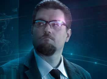 Добров в эфире 260 серия в 23:00 на РЕН ТВ