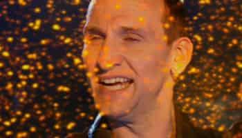 Доктор-Кто-3-серия