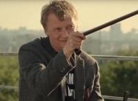 Доктор Рихтер 14 серия в 22:10 на канале Россия 1