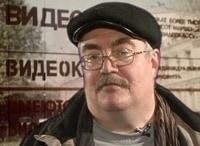 программа Россия Культура: Документальная камера Владимир Дмитриев Выбор любви или выбор пути
