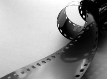 Документальное-кино-Леонида-Млечина-Февральская-революция-Николай-Второй,-Александра-Федоровна-и-Григорий-Распутин