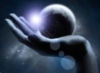 Документальный спецпроект Конец света: солнечный удар в 21:00 на канале