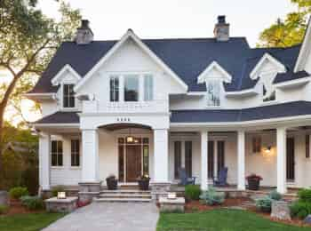 Дом-моей-мечты-Буланова