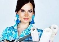 программа Твой Дом: Дом с умом Одежда на новый лад Советы по декорированию
