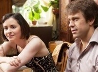 программа Русский роман: Дом спящих красавиц 1 серия