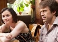 программа Русский роман: Дом спящих красавиц 2 серия
